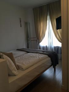 Albergo La Baita, Hotel  Asiago - big - 13