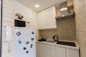 Апартаменты на Притыцкого 105 - фото 19