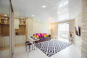 Апартаменты на Притыцкого 105 - фото 3