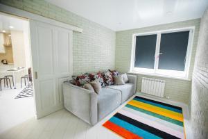 Апартаменты на Притыцкого 105 - фото 27
