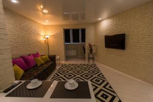 Апартаменты на Притыцкого 105 - фото 20