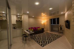 Апартаменты на Притыцкого 105 - фото 16
