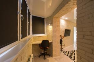 Апартаменты на Притыцкого 105 - фото 21