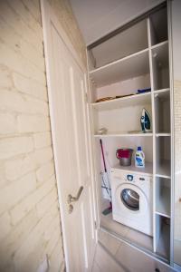 Апартаменты на Притыцкого 105 - фото 24