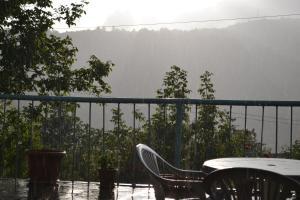 Sweet Home, Locande  Dilijan - big - 27