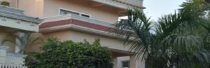 Lakehills Serviced Apartment, Apartmanok  Bhopál - big - 7