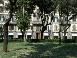 Casa Raffaela