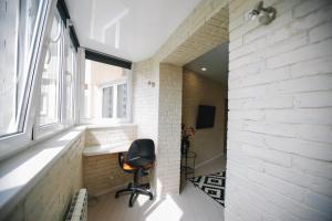 Апартаменты на Притыцкого 105 - фото 15