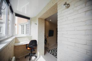 Апартаменты на Притыцкого 105 - фото 13
