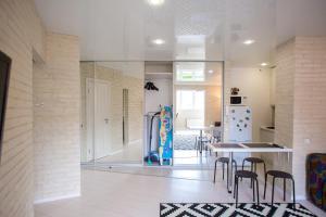 Апартаменты на Притыцкого 105 - фото 22