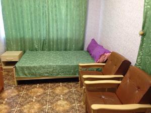 Apartment Ladoga