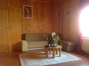 Отель Вербилки - фото 5
