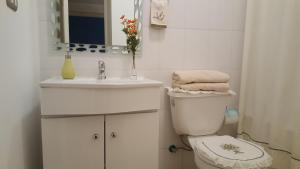 Aparments R&G Puerto Montt, Apartmány  Puerto Montt - big - 5