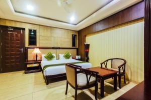 Hotel Shivani