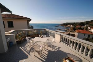 obrázek - Villa Fiorella