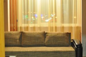 Апарт-отель Апарт Хаус - фото 4