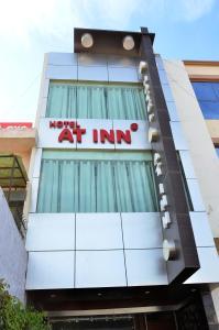 Hotel At Inn