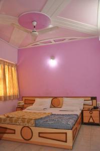 Hotel Gokul