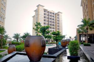 obrázek - Days Hotel & Suite Da Peng