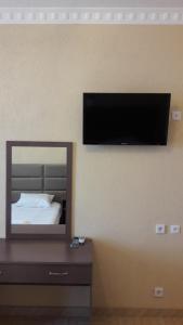 Отель Мраморный замок - фото 15