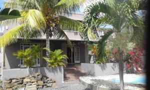 Villa Staar - , , Mauritius