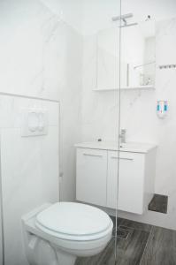Apartmani Massimo - фото 3