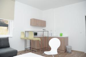 Apartmani Massimo - фото 4