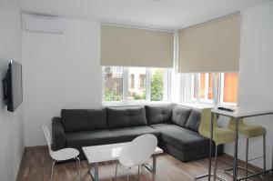 Apartmani Massimo - фото 5