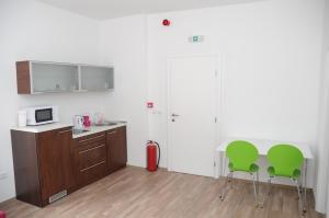 Apartmani Massimo - фото 9