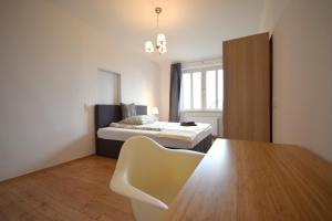 Heinrich Heine Business Apartments & Suites