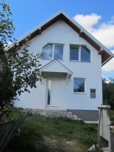 Vacation home Brda Bjelašnica