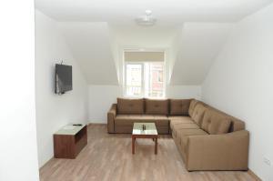 Apartmani Massimo - фото 13
