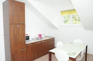 Apartmani Massimo - фото 14