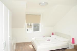 Apartmani Massimo - фото 15