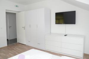 Apartmani Massimo - фото 16