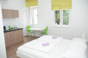 Apartmani Massimo - фото 18