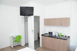 Apartmani Massimo - фото 19