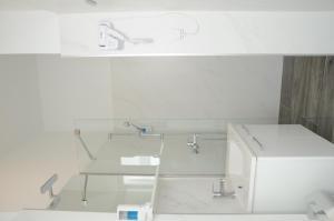 Apartmani Massimo - фото 20