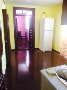 Апартаменты Ahmadli - фото 9