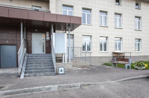 Апартаменты Авиаторов Балтики - фото 3