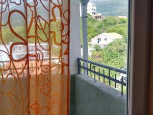 Igalo Family House, Holiday homes  Herceg-Novi - big - 7