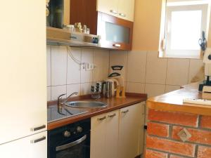 Igalo Family House, Holiday homes  Herceg-Novi - big - 5