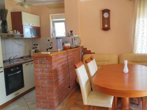Igalo Family House, Holiday homes  Herceg-Novi - big - 3