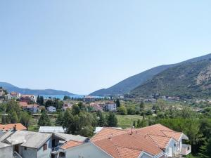 Igalo Family House, Holiday homes  Herceg-Novi - big - 2