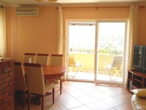 Igalo Family House, Holiday homes  Herceg-Novi - big - 30