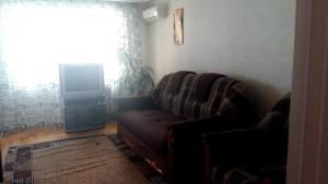 Apartment On Maliy Rinok, Апартаменты  Запорожье - big - 7