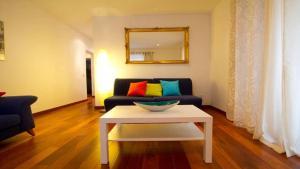 Apartamento Antonio