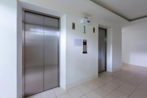 Baan PeangPloen HuaHin Condominium, Apartmanok  Huahin - big - 25