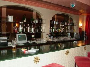 Le Zat, Hotels  Ouarzazate - big - 8