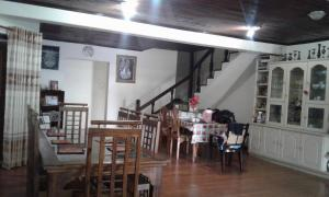 Selis Manor Holiday Home, Homestays  Nuwara Eliya - big - 60